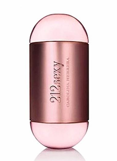 212 Sexy Edp 100 Ml Kadın Parfüm-Carolina Herrera